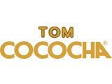 Уголь кокосовый Tom Cococha