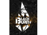 Табак Burn Black