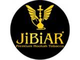Табак Jibiar 50 грамм
