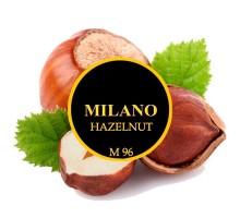 Табак для кальяна Milano Hazelnut M96 (Лесной Орех) 100 грамм