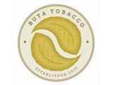 Табак Buta Gold Line 50 гр
