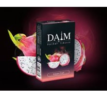 Табак для кальяна Daim Dragon Fruit / Драконий Фрукт 50 грамм