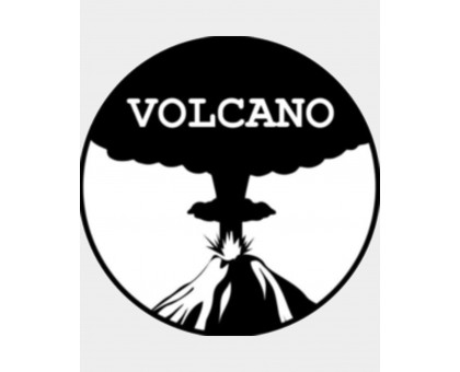 Табак для кальяна Volcano Нефертити / Черника Ежевика 50 грамм
