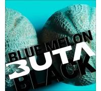 Табак для кальяна Buta Black Blue Melon (Голубая Дыня) 20 гр