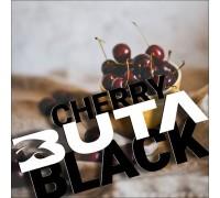 Табак для кальяна Buta Black Cherry (Вишня) 20 гр