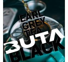 Табак для кальяна Buta Black Earl Grey Tea (Эрл Грей) 20гр