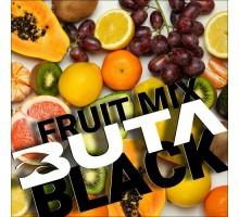 Табак для кальяна Buta Black Fruit Mix (Ягодный Микс) 20 гр