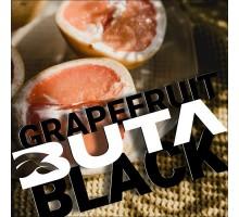 Табак для кальяна Buta Black Grapefruit (Грейпфрут) 20 гр