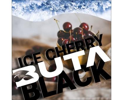 Табак для кальяна Buta Black Ice Cherry (Вишня Лед) 20 гр