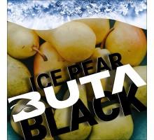 Табак для кальяна Buta Black Ice Pear (Груша Лед) 20 гр