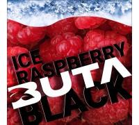 Табак для кальяна Buta Black Ice Raspberry (Малина Лед) 20 гр