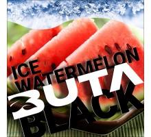 Табак для кальяна Buta Black Ice Watermelon (Арбуз Лед) 20 гр