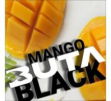 Табак для кальяна Buta Black Mango (Манго) 20 гр