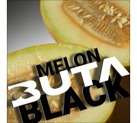 Табак для кальяна Buta Black Melon (Дыня) 20 гр