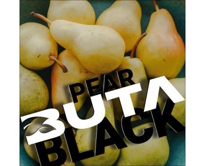 Табак для кальяна Buta Black Pear (Груша) 20гр
