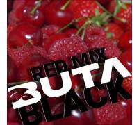 Табак для кальяна Buta Black Red Mix (Ягодный Микс) 20 гр