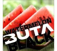 Табак для кальяна Buta Black Watermelon (Арбуз) 20 гр