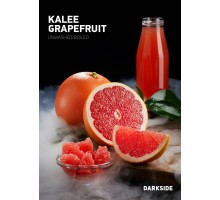 Табак для кальяна Darkside Core Line Kalee Grapefruit (Кейли Грейпфрут) 100гр