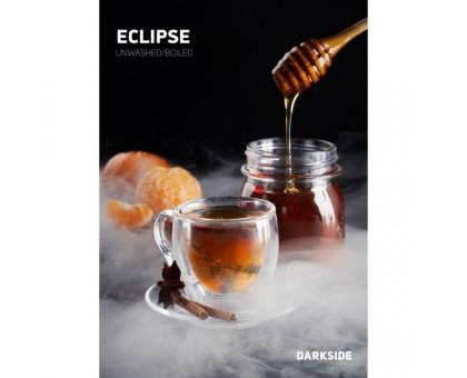 Табак для кальяна Darkside Core(Medium) Eclipse (Эклипс) 100 грамм