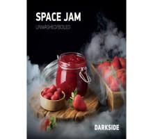 Табак для кальяна Darkside Core Line Space Jam (Спейс Джем) 100гр