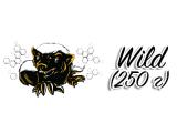 Honey Badger Wild (250 г)
