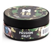 Табак для кальяна M18 Smoke Grenade Маракуйя (Passionfruit) 100 грамм