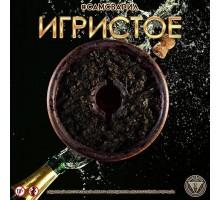 Табак для кальяна СамСварил Игристое, 100 грамм