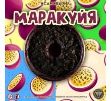Табак для кальяна СамСварил Маракуйя, 100 грамм