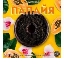 Табак для кальяна СамСварил Папайя, 100 грамм