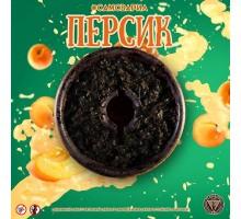 Табак для кальяна СамСварил Сладкий Персик, 100 грамм