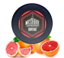 Табак для кальяна Must Have Grapefruit (Graf) (Грейпфрут) 125 гр