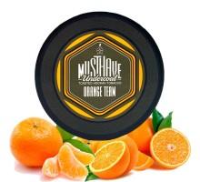 Табак для кальяна Must Have Orange Team (Апельсин Тим) 125 гр