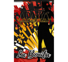 Табак дла кальяна Adalya La Bonita / Ла Бонита 50 грамм