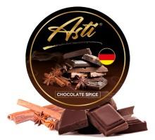 Табак для кальяна Asti Chocolate Spice (Шоколад Специи) 100 гр