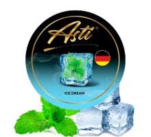 Табак для кальяна Asti Ice Dream (Лед Мечта) 100 гр