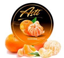 Табак для кальяна Asti Mandarin (Мандарин) 100 гр