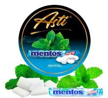 Табак для кальяна Asti Mentos (Ментос) 100 гр