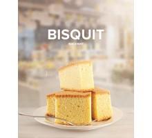 Табак для кальяна 4:20 Tea Line Bisquit (Бисквит) 125 гр