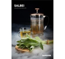 Табак для кальяна Darkside Core Line SALBEI (Салбей) 100гр