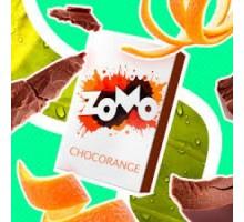 Табак для кальяна Zomo(Зомо) Chocorange / Чокорандж (шоколад и цедра апельсина) 50 грамм