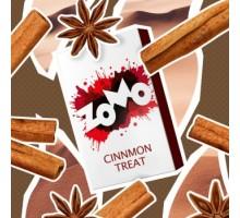 Табак для кальяна Zomo(Зомо) Cinnmon Treat / Синмон Трит (аромат корицы) 50 грамм