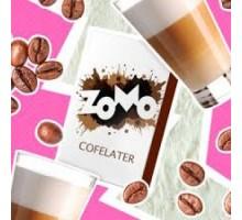 Табак для кальяна Zomo(Зомо) Cofelater / Кофелатер (нежный ароматный латте) 50 грамм