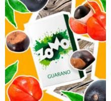 Табак для кальяна Zomo(Зомо) Guarano / Гуарано (фруктовый вкус гуараны) 50 грамм