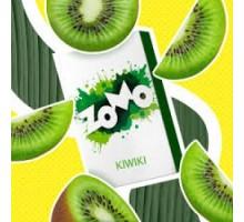 Табак для кальяна Zomo(Зомо) Kiwiki / Кивики (свежая кислинка новозеландского киви) 50 грамм