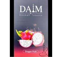 Табак для кальяна Daim Dragon Fruit / Драконий Фрукт 50 грамм