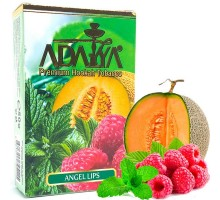 Табак для кальяна Adalya Angel Lips / Ангельские Губки 50 грамм