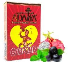 Табак для кальяна Adalya Chapolin / Чаполин  50 грамм
