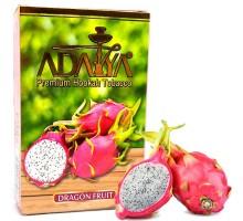 Табак для кальяна Adalya Dragon Fruit / Фрукт Дракона 50 грамм