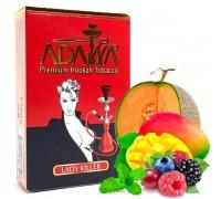 Табак для кальяна Adalya Lady Killer / Леди Киллер 50 грамм
