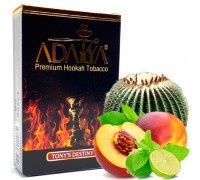 Табак для кальяна Adalya Tonys Destiny / Судьба Тонни 50 грамм